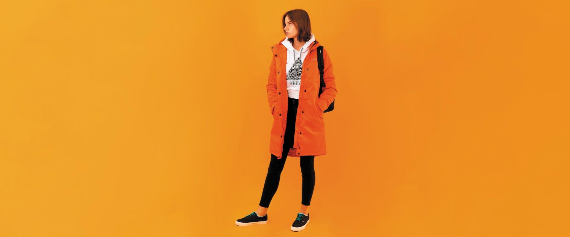 SALE женские куртки